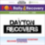 DaytonRecovers-300.jpg