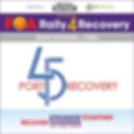 Port45Recovery-1000.jpg