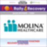 Molina-1000.jpg