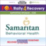 Samaritan-250.jpg
