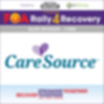 Caresource-1000.jpg