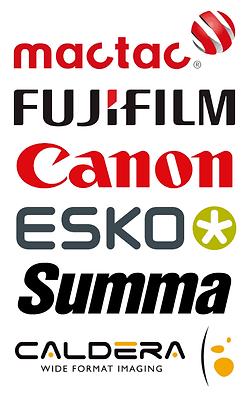 collage-logos.png