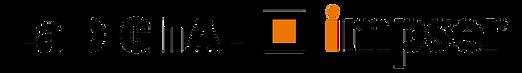la digital logo allargat2.png