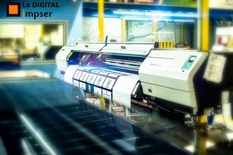 IMPRESSIO DIGITAL2.jpg