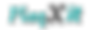pLAQXIT  logo   turquoise FINALE.png