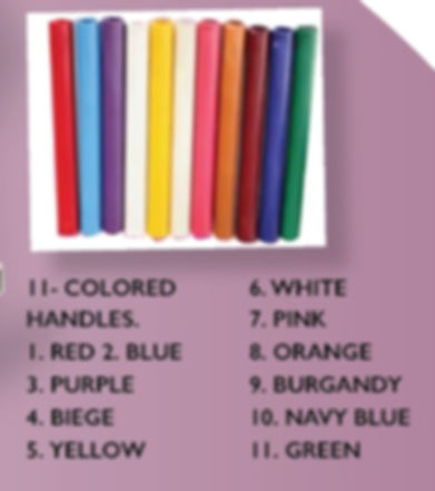 Iron Handles - Color Chart.jpg