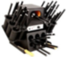 Stove and Iron with OUT LOGO.jpg