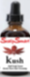 ScalpKUSH  BALDHemp Serum BLACK.png