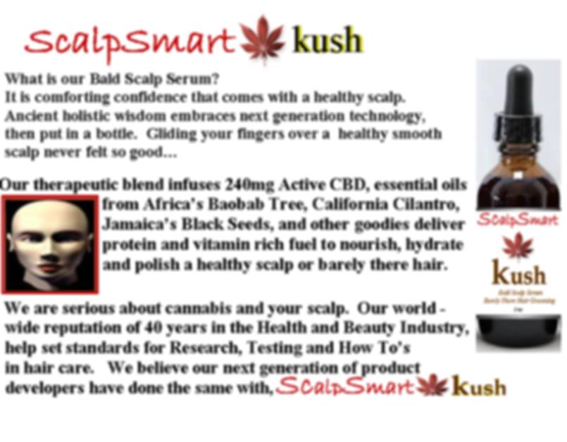 Scalp Kush Post Card back web.png