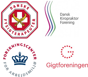 Logo sponsorer.png