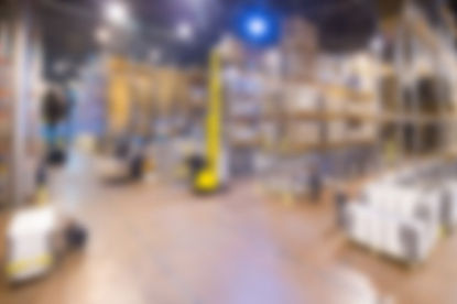 large-modern-warehouse-theme-blur-backgr