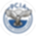 PCIA_Final_Logo.png