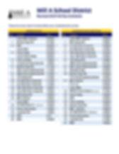 Revised Fall 2019 Bus Schedule 3.0.jpg