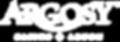 argosy-alton-logo.png