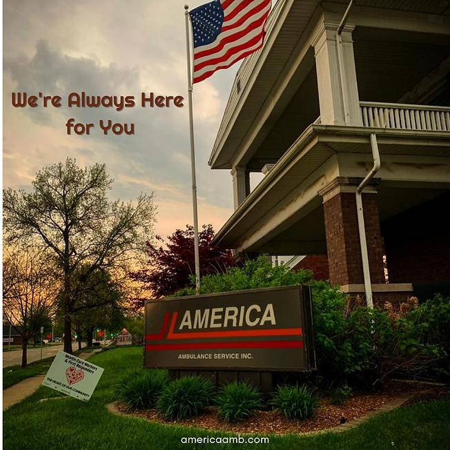 America Flag americaamb.com.png