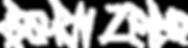 BZ Transparent banner Logo.png