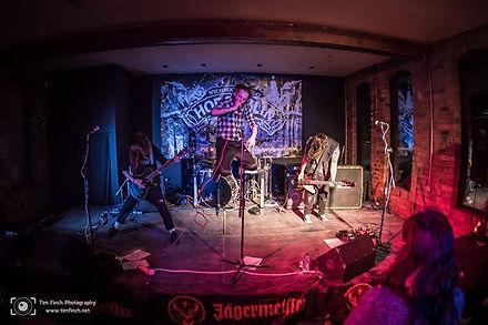 band live 4.jpg