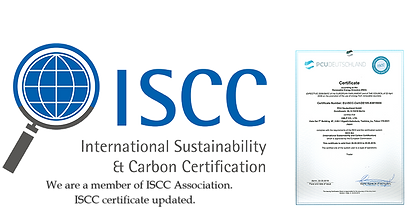 iscc.png