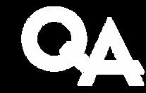 QA3.1.png