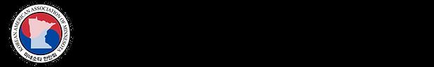 logo_title.tif