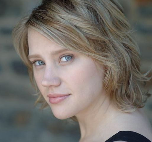 Snl sketch dating an actress