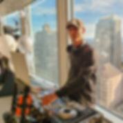 San Francisco DJ _ DJ Jeremy.jpg
