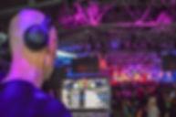 San Francisco DJ - Napa DJ - Sonoma DJ.j