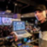 San Francisco DJ.JPG
