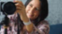 woman-4119288.jpg