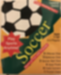 Soccer single item.png