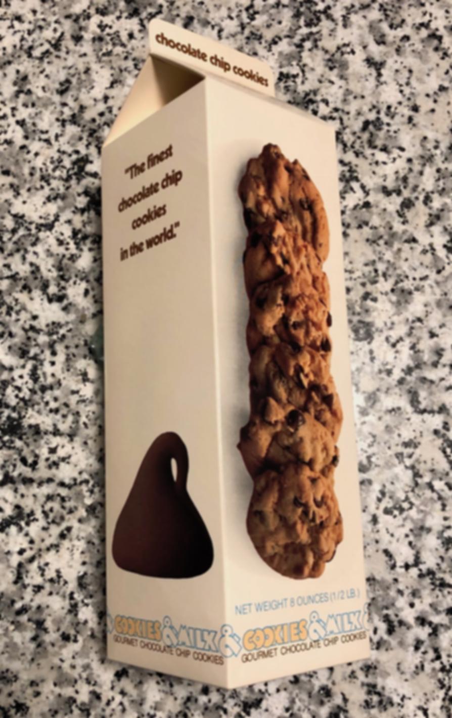 Cookies & Milk carton.png