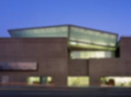 Art Center .png