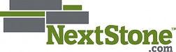 nextstone-logo-300x89.jpeg