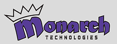 2019-02-08 11_38_26-Monarch _ MONACLAD.p