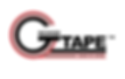 G-Tape-Logo-PNG.png