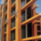 Concrete Form System LVL.jpg