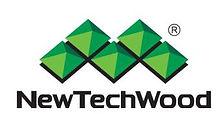 NewTechWood.jpg