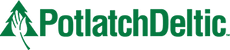 PotlatchDeltic-logo01a.png