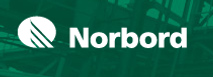 2019-04-01 12_52_57-Norbord Inc. _ An in