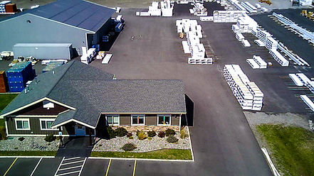 Vandermeer Drone-1.jpg