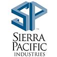 sierra-pacific-industries-squarelogo-150