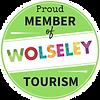 wolseley-tourism.png
