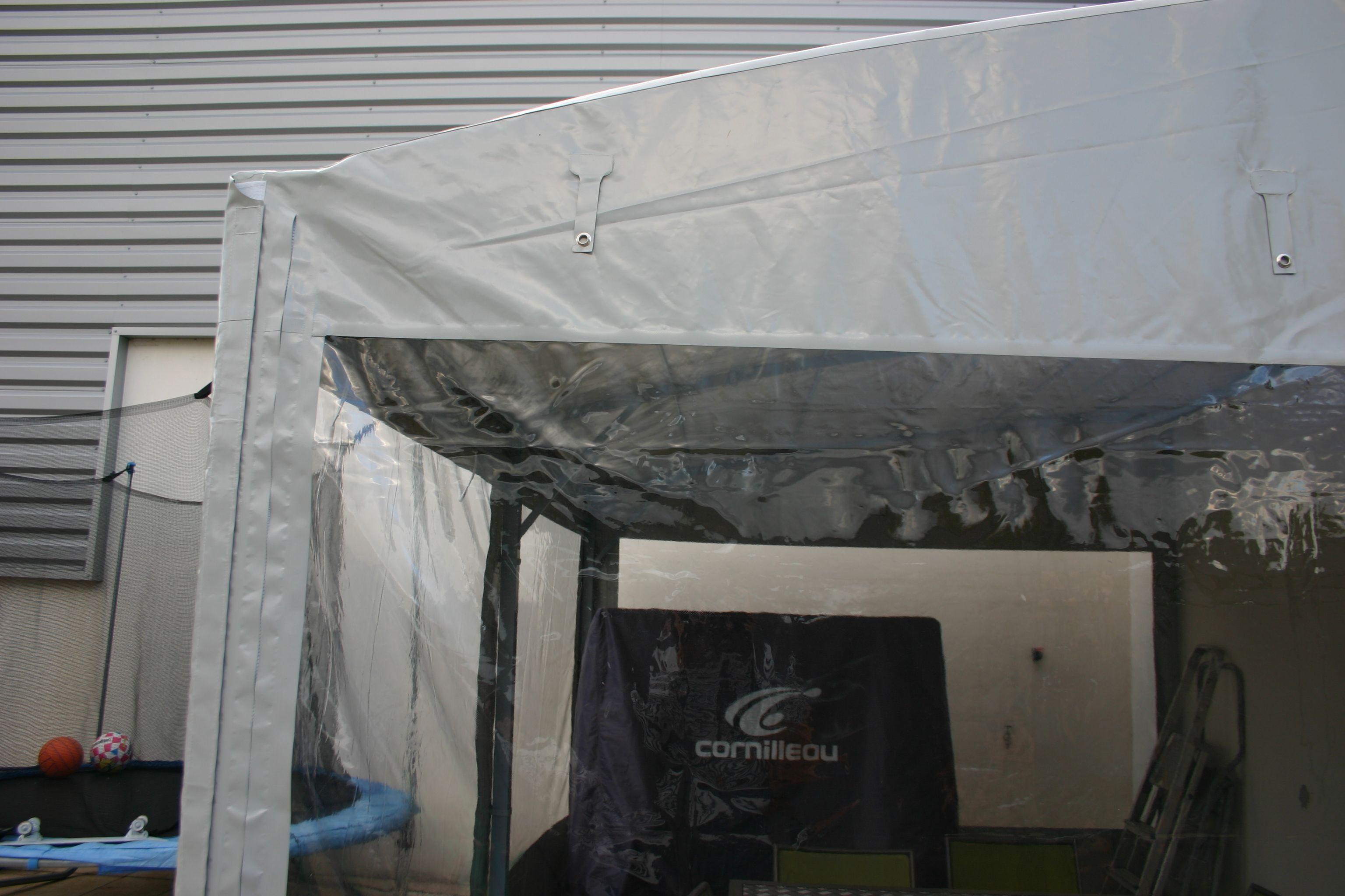 confection toile habillage couverture et fermetures structure pergola33.jpg