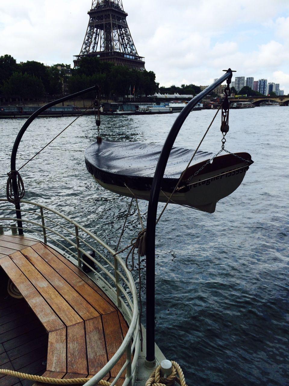 confection housse bateau