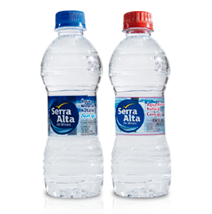330ml.png