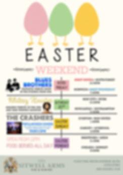 Easter Weekend Sitwell.jpg