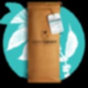 packshot-monteverde-gravure.png