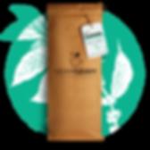 packshot-guarani-gravure.png