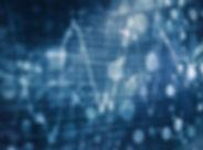 Data Analytics Training