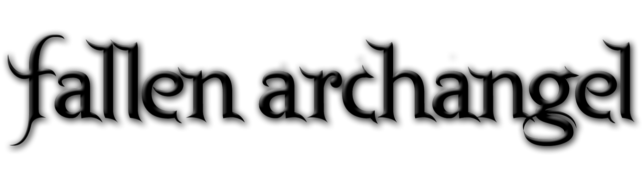embossed_fallen_archangel